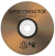 Superconductor CDDisc.png