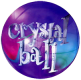 Crystalball album.png
